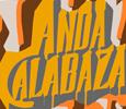 Anda Calabaza Logo